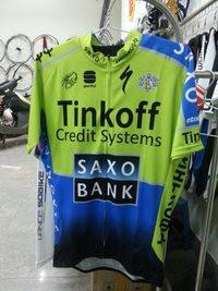 Trang phục bảo hộ, đồ bảo hộ xe đạp: ống tay, bộ kính, găng tay xe đạp ✅ Giá rẻ tại Sendovn ✅ Giao hàng tận nơi t,rên toàn quốc