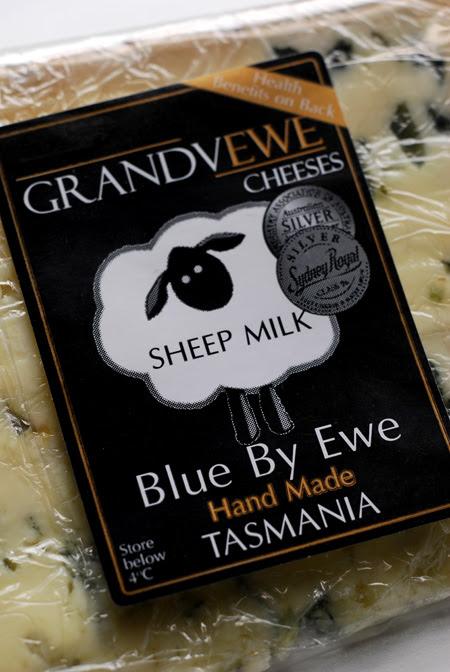 grandvewe blue by ewe