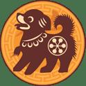 horóscopo chinês 2018 cão
