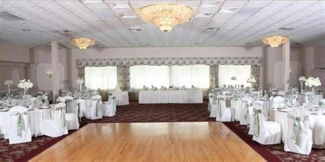 The Manor Weddings   Get Prices for Wedding Venues in
