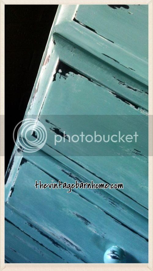 photo 75680af0-aaea-4c25-94b3-2f29881dec6b_zpsea9c0f93.jpg