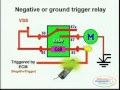 Download 12V Relay Wiring Diagram Standard Pics