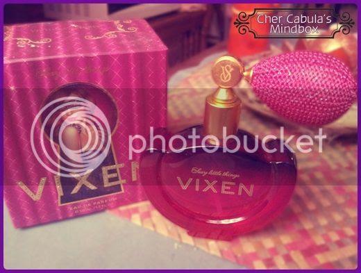 victorias-secret-vixen-01