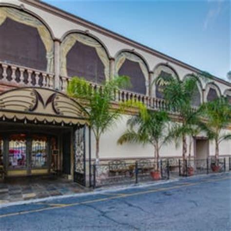 mirage banquet hall    reviews venues