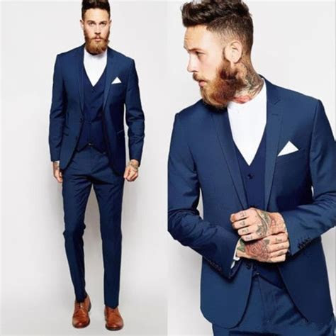 custom wedding suits  groomsmen  man suit wedding