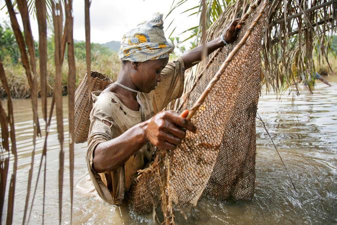 Financiamento Transformador pode acabar com a desigualdade de gênero até 2030, destaca ONU Mulheres/