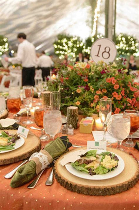 Y.Lo Epicure Catering Company   Denver's Delicious