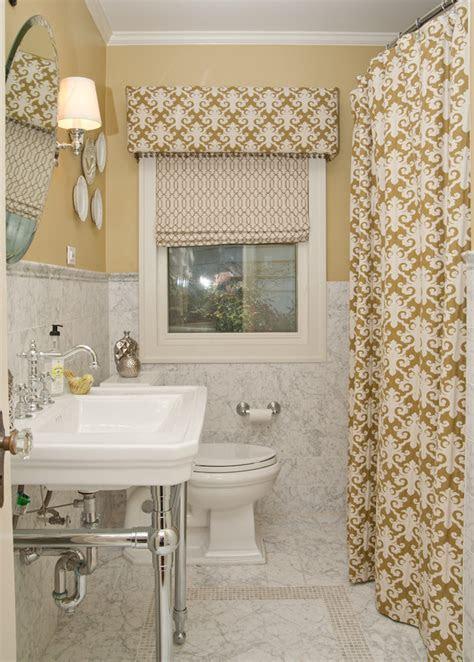 ideas  makeover  bathroom  fall