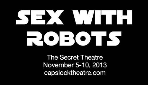 sexwithrobots