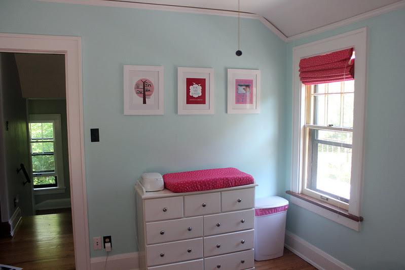 nurserywall