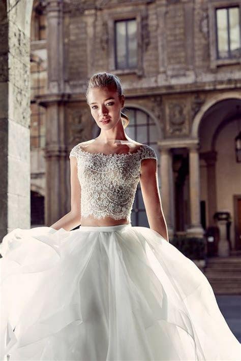 Wedding Dress MD207/R ? Eddy K Bridal Gowns   Designer