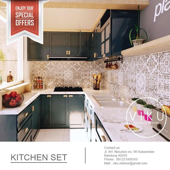 Harga Peralatan Dapur Murah | Ide Rumah Minimalis
