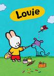Louie | filmes-netflix.blogspot.com