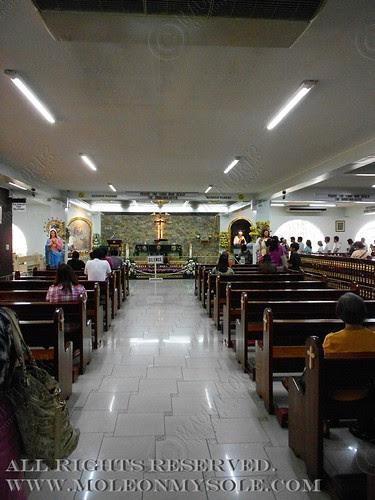 2012-02-05 St. Pio Center LR (7)