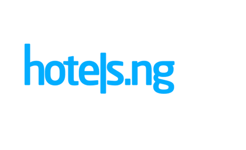 Graduate Assistant - Transactions at Hotels.ng