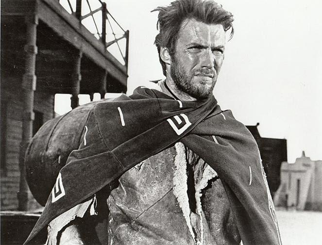 Arquivo: Clint Eastwood - 1960s.JPG