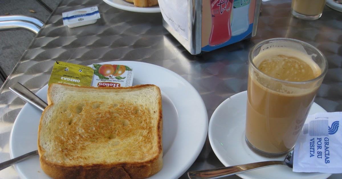 Cafe In Der N Ef Bf Bdhe