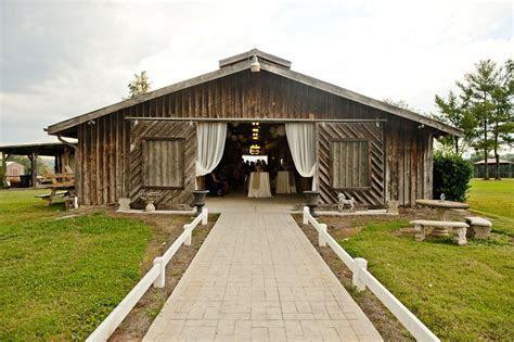 lindsey plantation taylors sc pictures   mansion
