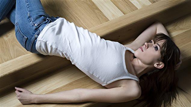 Les députés français adoptent un amendement qui interdit le recours à des mannequins maigres et dénutris.
