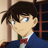 Detective Conan Jimmy