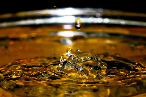 http://scotchaddict.com/wp-content/uploads/2009/02/just-a-drop-of-water-in-scotch.jpg