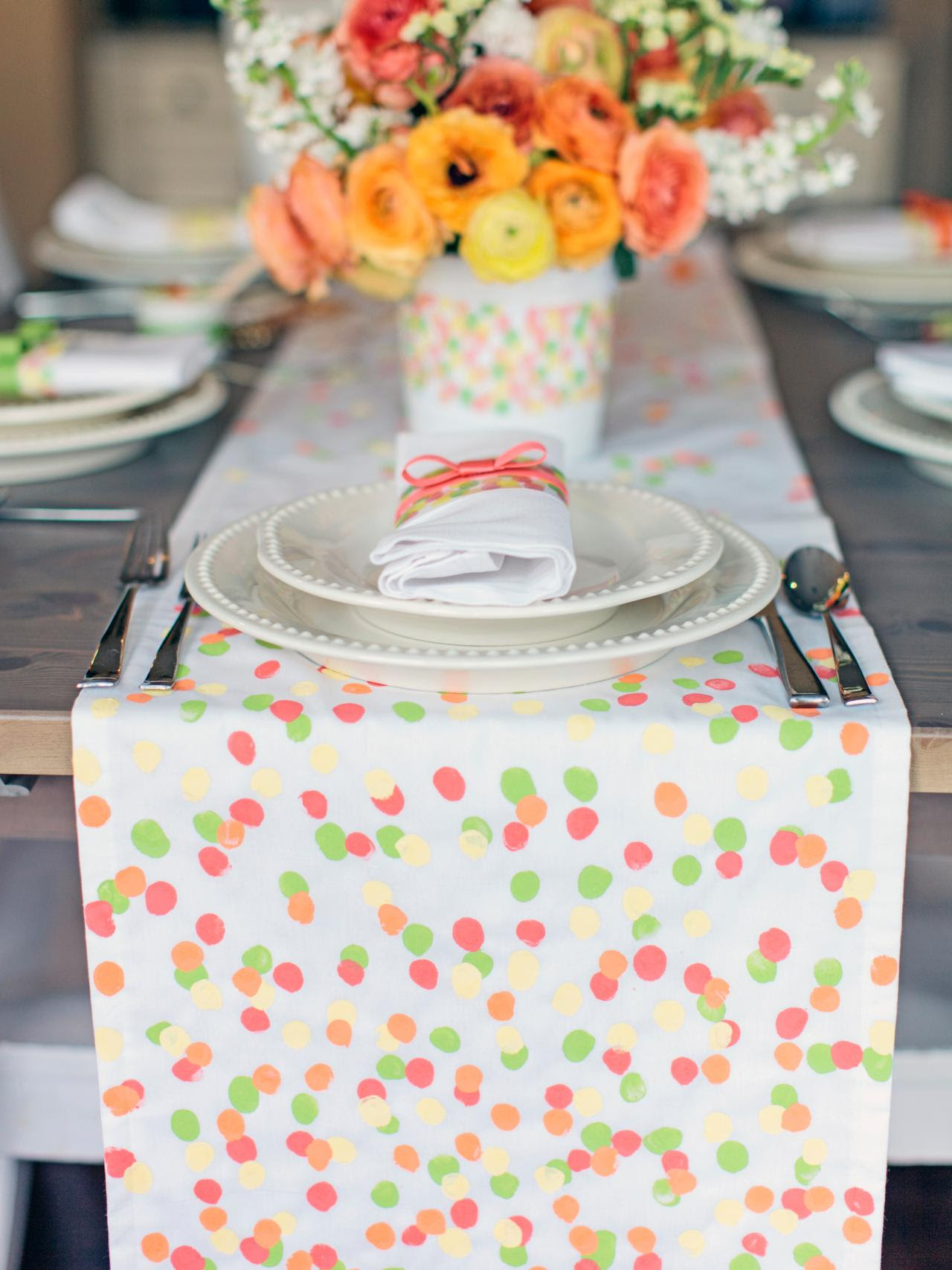 Mother's Day Lunch and Brunch Ideas | How To Build It