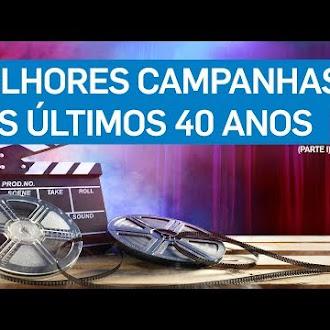 3 canais sobre publicidade e propaganda no youtube | beda -8