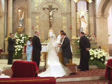 The Marriage Pledge: Why You Should Not Sign It   Bill