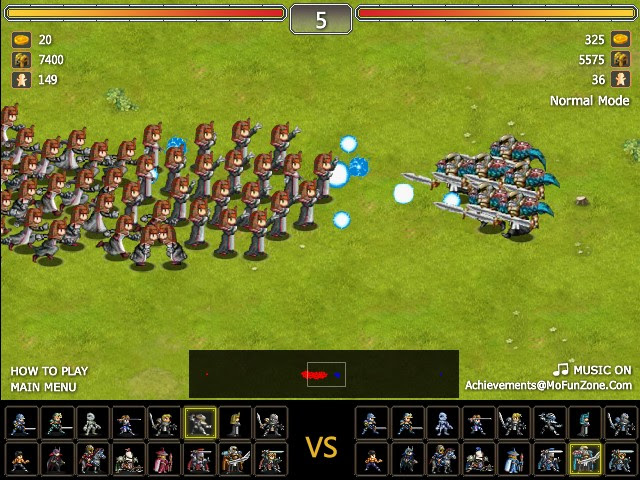 Miragine War Cheats