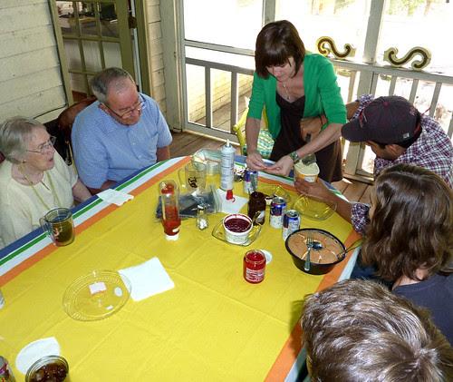 P1010945-2010-05-09-Mothers-Day-Sundaes-For-Dessert
