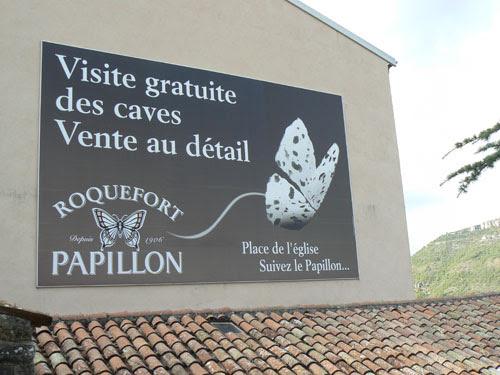 roquefort papillon.jpg