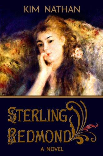 Sterling Redmond by Kim Nathan