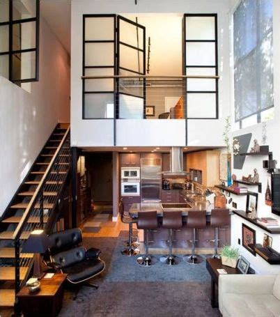 top  small home interior designs styles  life