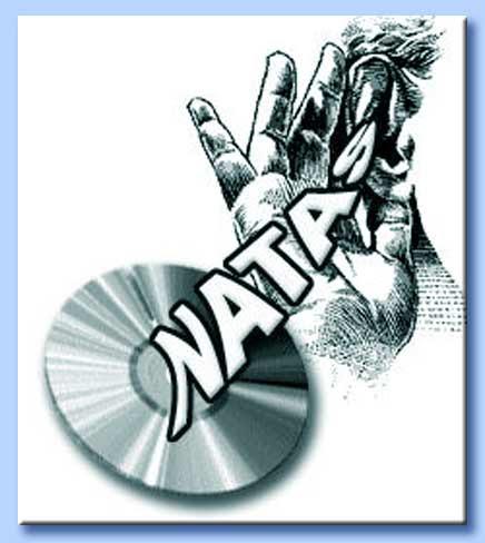 natas - satan