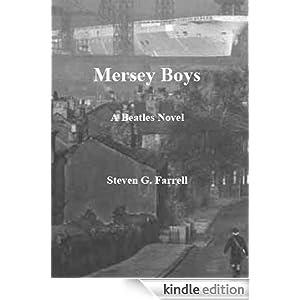 Mersey Boys