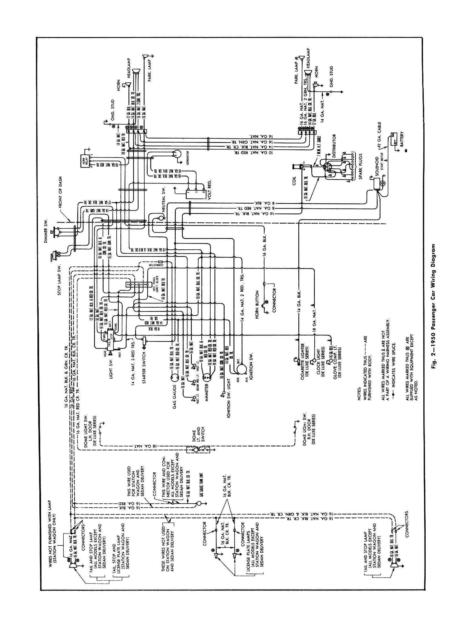 1953 Chevy Truck Turn Signal Wiring Diagram Wiring Diagram Productive Productive Zaafran It