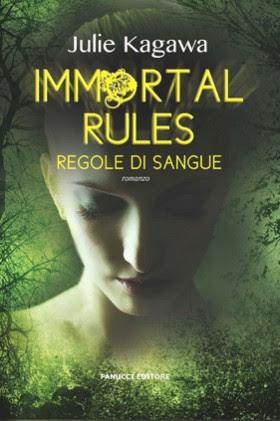 http://www.amazon.it/Immortal-rules-Regole-di-sangue/dp/8834723600/ref=sr_1_1_twi_2_per?s=books&ie=UTF8&qid=1435750766&sr=1-1&keywords=immortal+rules