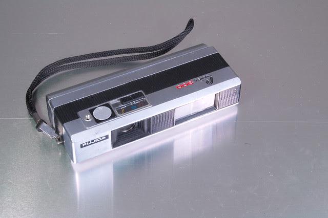 Fujica Pocket 300 (3)