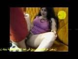Bokep Arab Ngentot Cewek Arab Semok Toket Gede