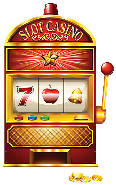 Slot machine clipart 20 free Cliparts   Download images on Clipground