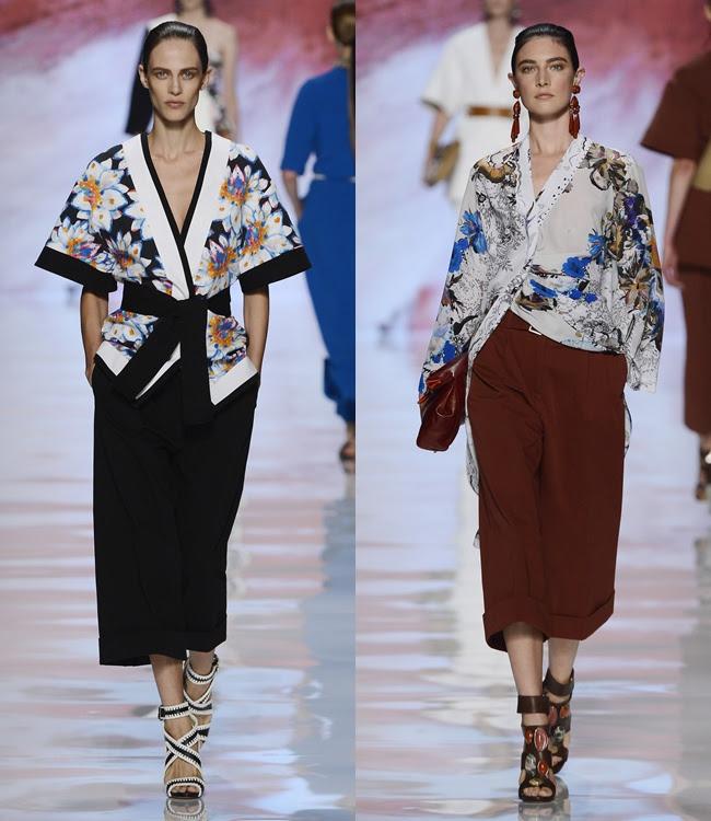 3  kimono etro