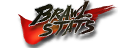 File:Brawlstats icon.png
