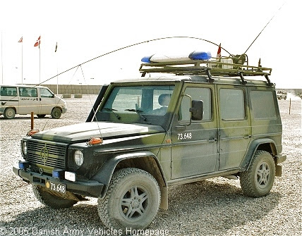 Is it possible to buy a military mercedes G wagon ...