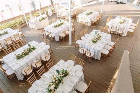 Hilton Clearwater Beach Wedding Venue