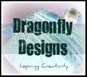 Dragonfly Designs