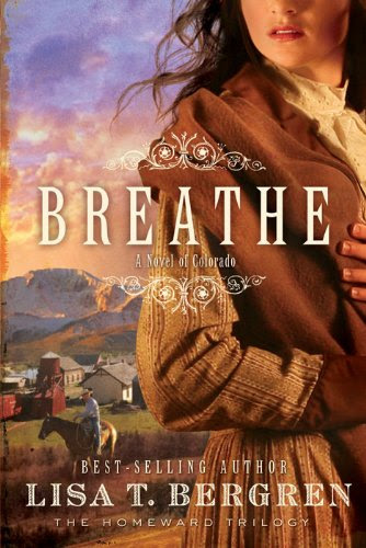 http://www.amazon.com/Breathe-Homeward-Lisa-T-Bergren-ebook/dp/B005NHTTMU/ref=sr_1_10?s=books&ie=UTF8&qid=1388672068&sr=1-10&keywords=breathe