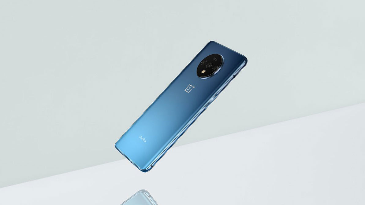 OnePlus 7T release date, price, news and features