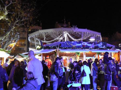 marché de Noël 2.jpg