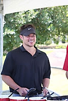matt-leinart-celebrity-golf-classic-phoenix-2009-05