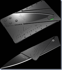 CardSharp 2
